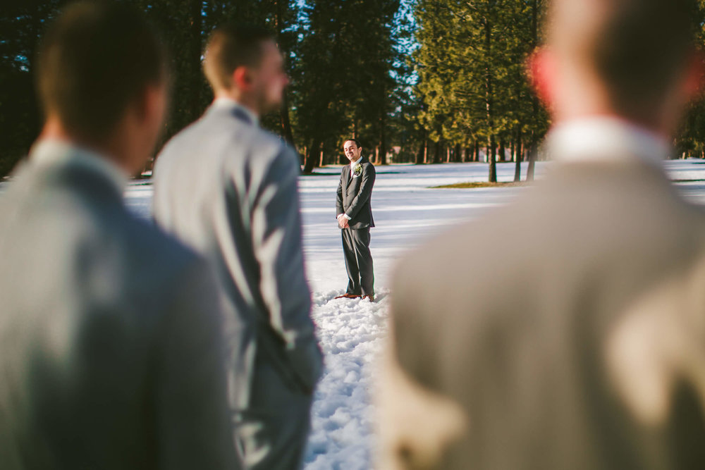 mukogawa winter wedding in spokane (124).jpg