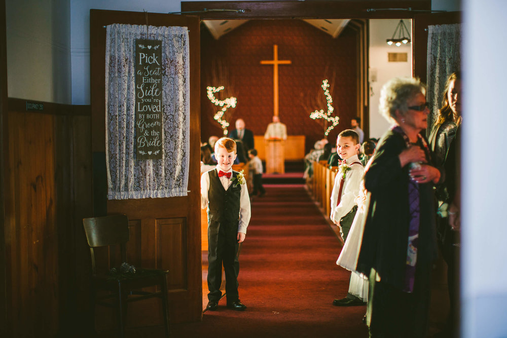 mukogawa winter wedding in spokane (127).jpg