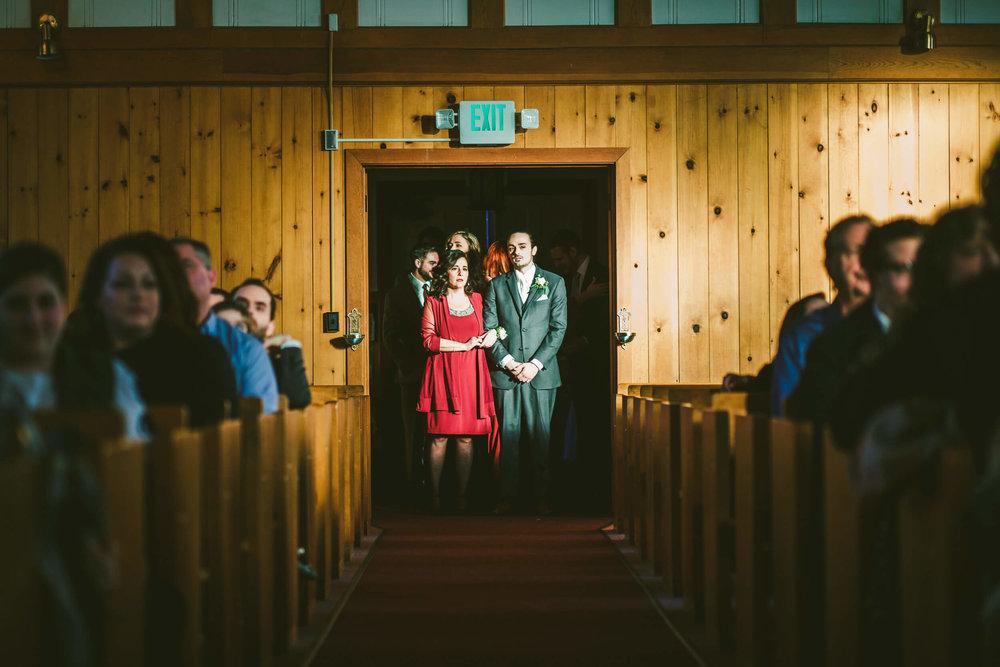 mukogawa winter wedding in spokane (130).jpg