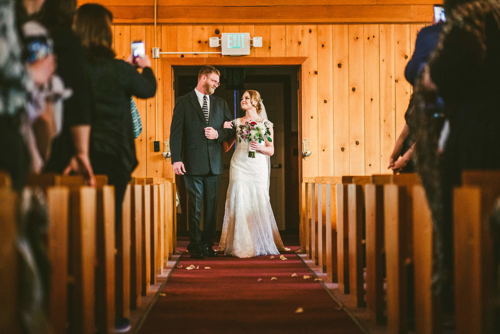 mukogawa winter wedding in spokane (148).jpg