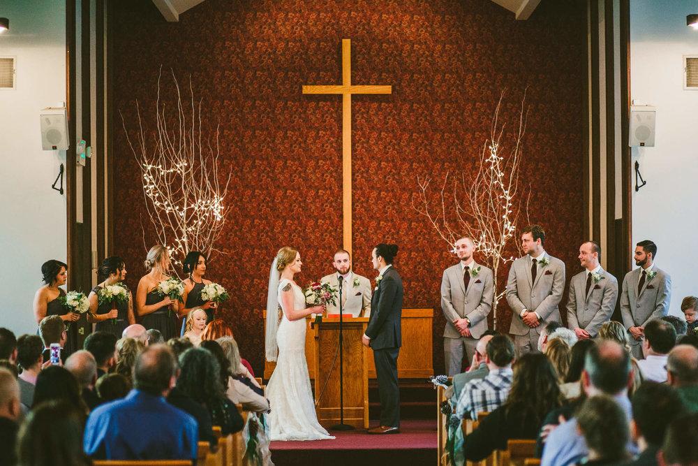 mukogawa winter wedding in spokane (153).jpg