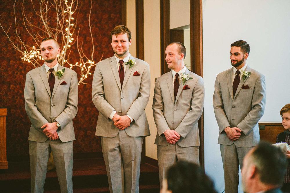 mukogawa winter wedding in spokane (157).jpg