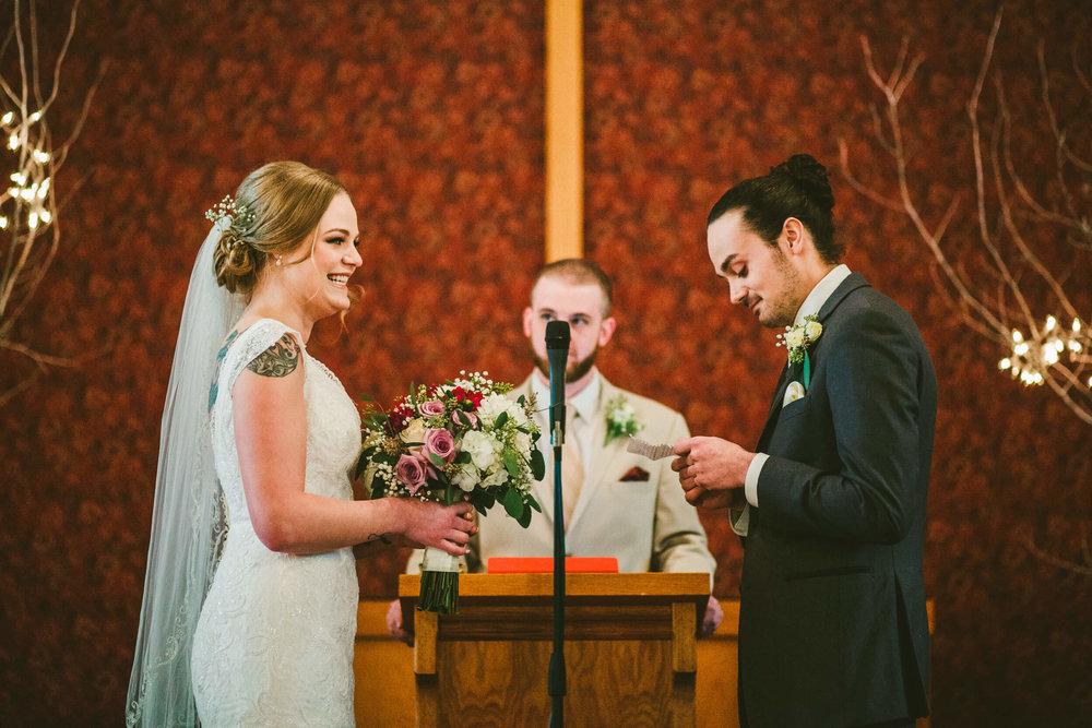 mukogawa winter wedding in spokane (163).jpg