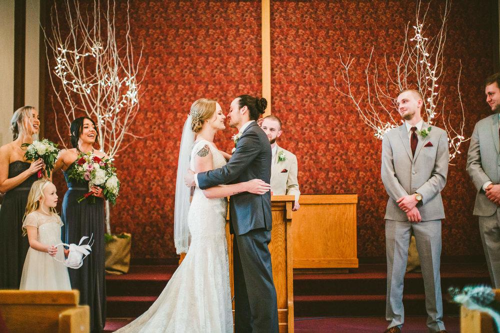 mukogawa winter wedding in spokane (165).jpg