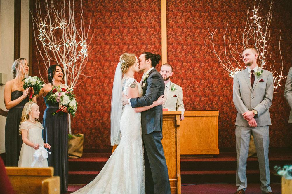 mukogawa winter wedding in spokane (166).jpg