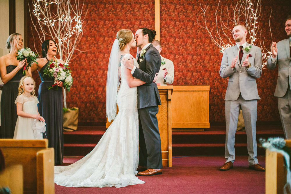 mukogawa winter wedding in spokane (167).jpg