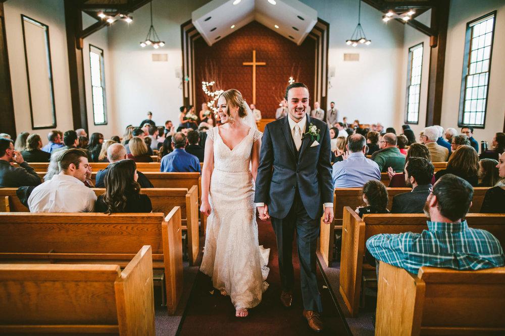 mukogawa winter wedding in spokane (173).jpg