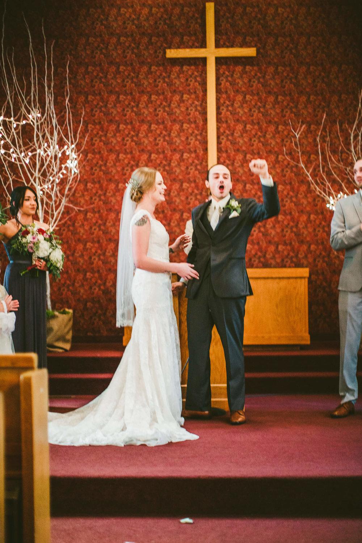 mukogawa winter wedding in spokane (170).jpg