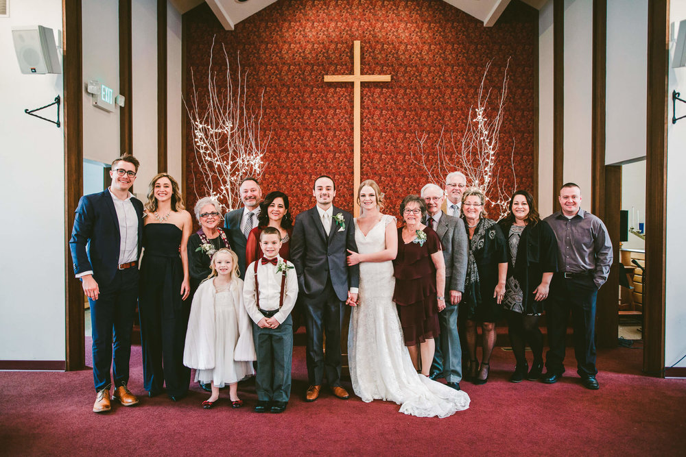 mukogawa winter wedding in spokane (183).jpg