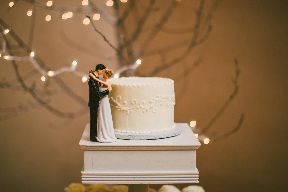 mukogawa winter wedding in spokane (200).jpg