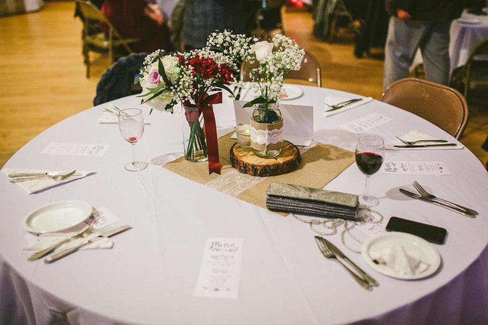 mukogawa winter wedding in spokane (204).jpg