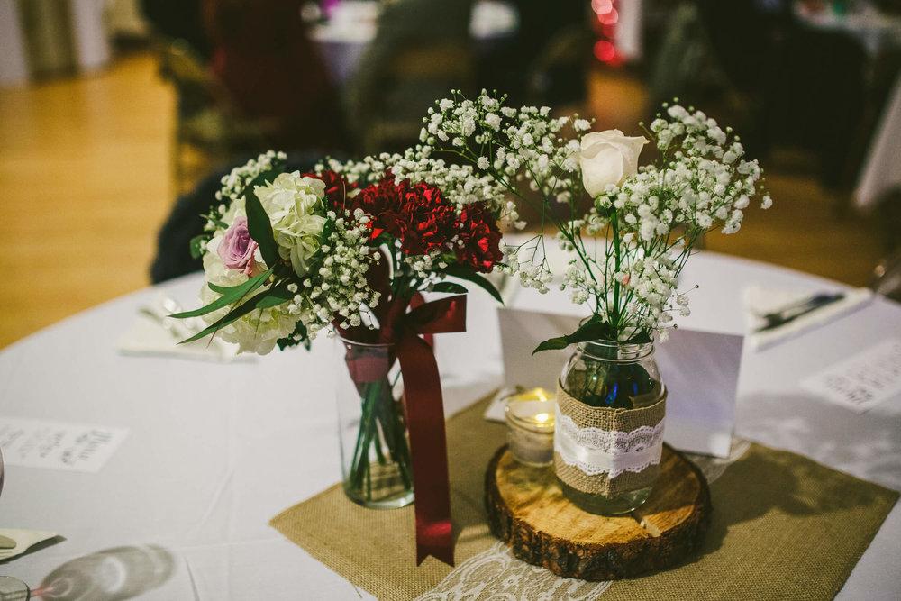 mukogawa winter wedding in spokane (205).jpg