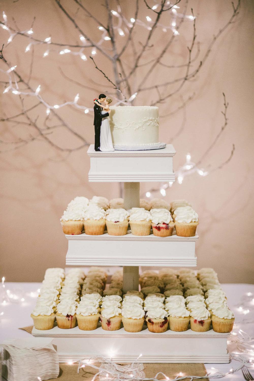 mukogawa winter wedding in spokane (210).jpg