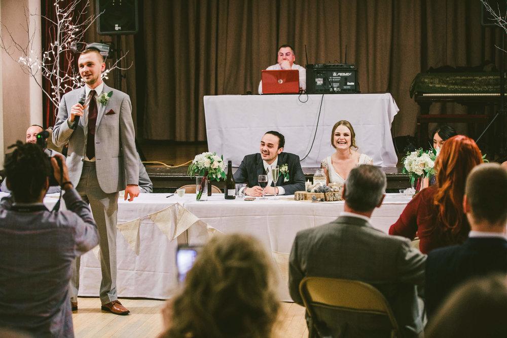 mukogawa winter wedding in spokane (225).jpg