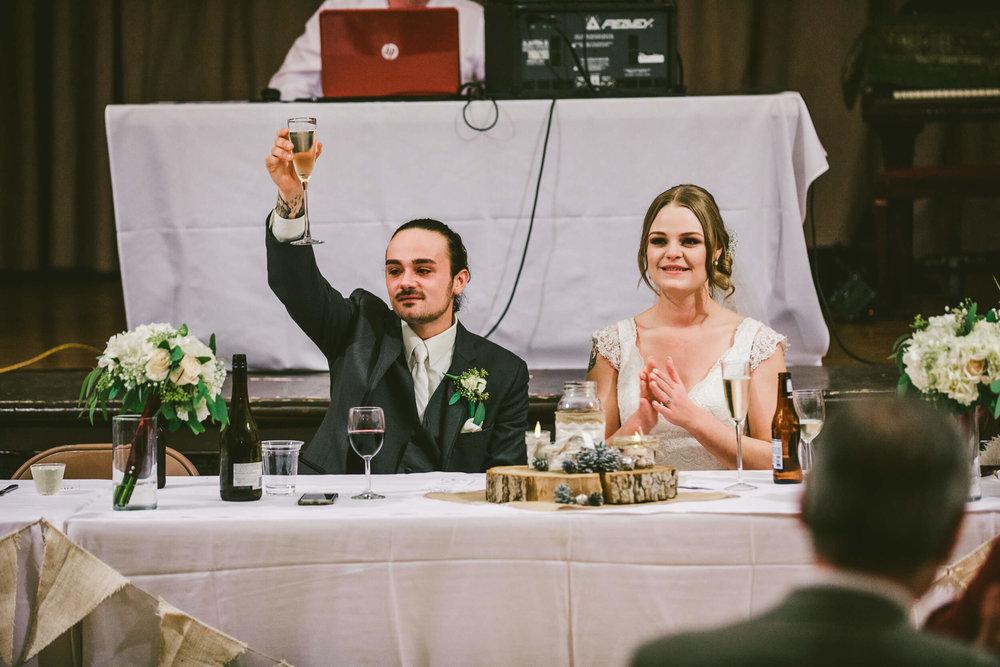 mukogawa winter wedding in spokane (231).jpg