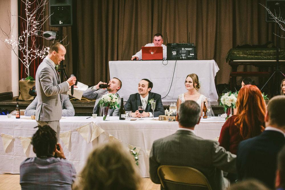 mukogawa winter wedding in spokane (234).jpg