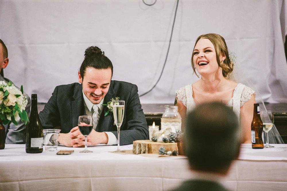 mukogawa winter wedding in spokane (235).jpg