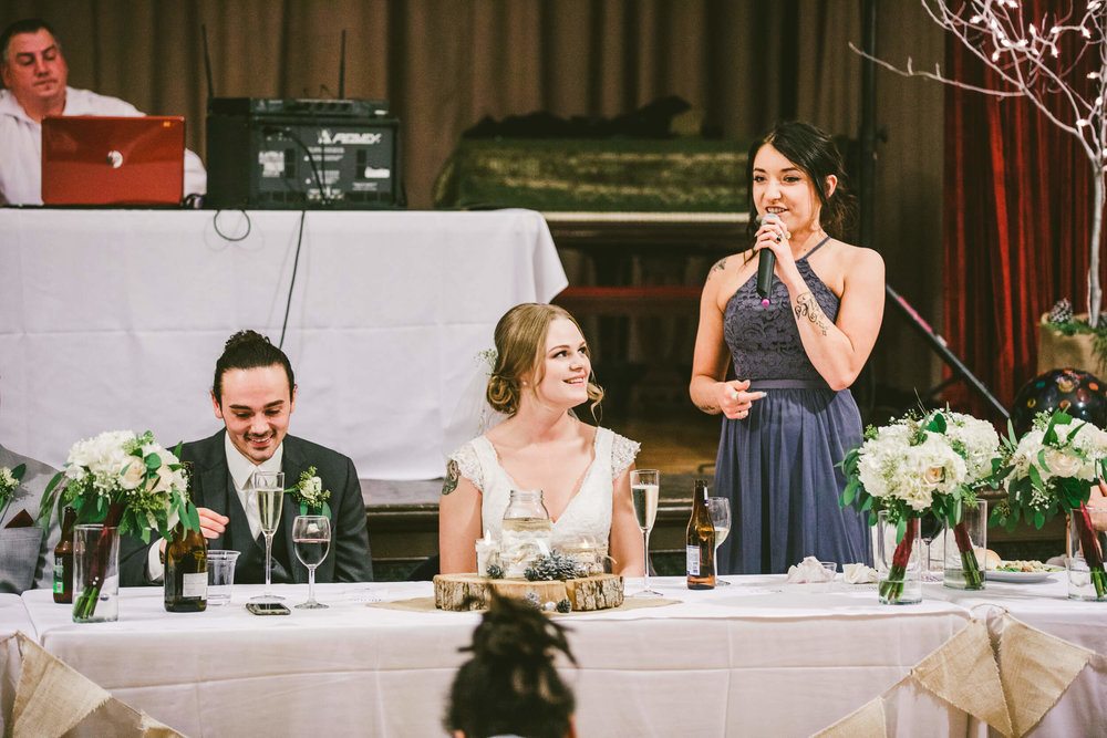 mukogawa winter wedding in spokane (249).jpg