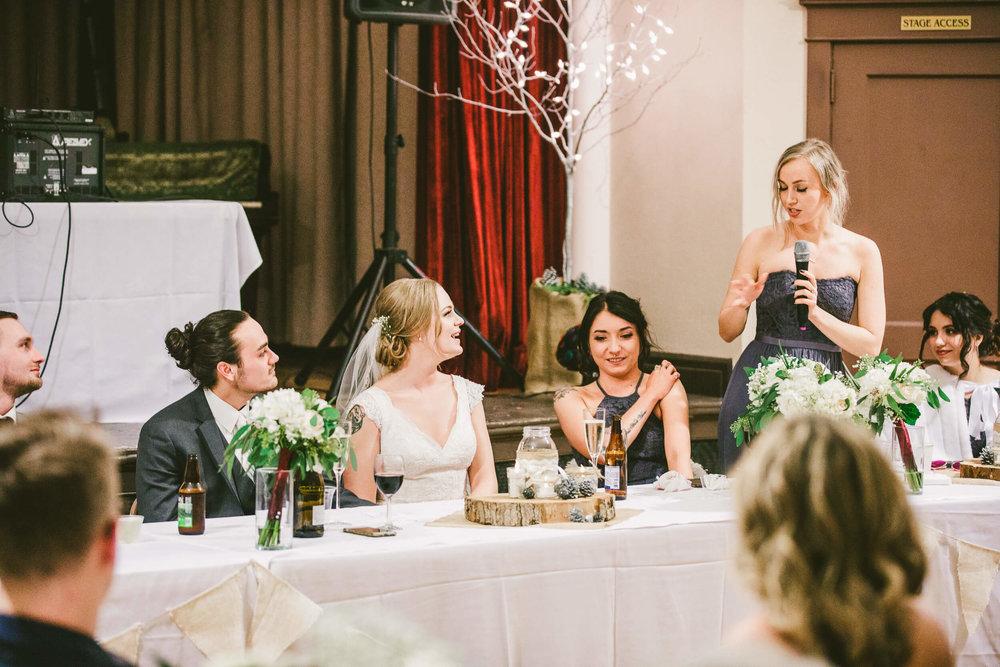 mukogawa winter wedding in spokane (251).jpg