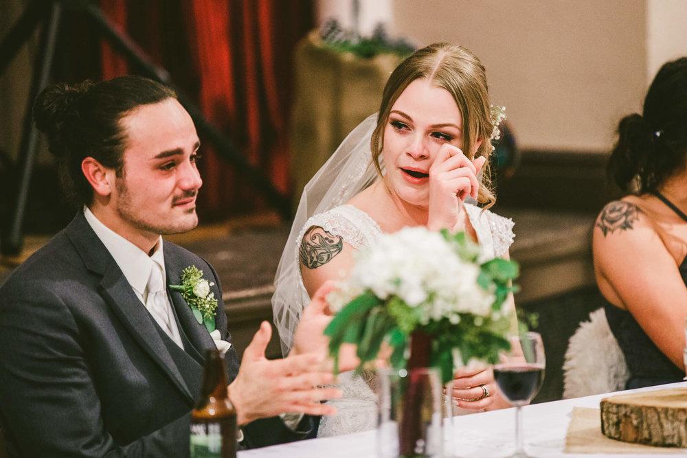 mukogawa winter wedding in spokane (254).jpg