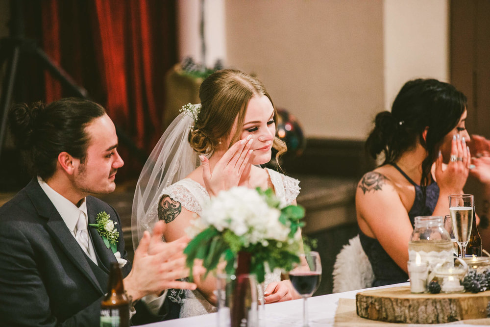 mukogawa winter wedding in spokane (255).jpg