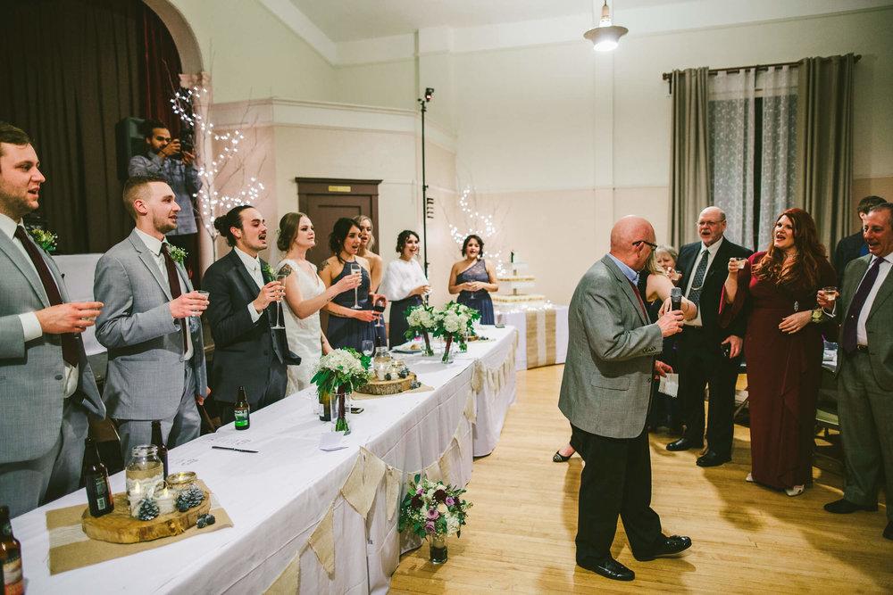 mukogawa winter wedding in spokane (266).jpg