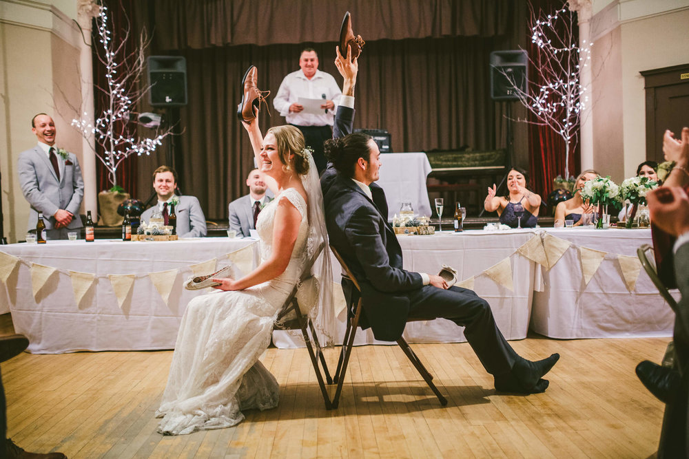 mukogawa winter wedding in spokane (271).jpg
