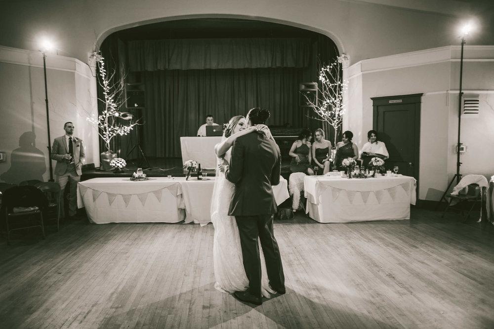 mukogawa winter wedding in spokane (275).jpg