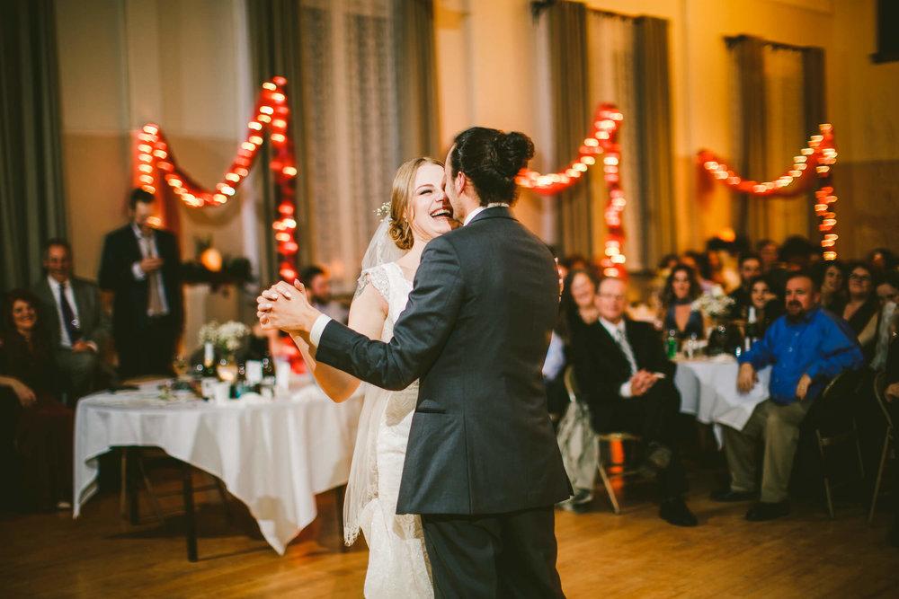 mukogawa winter wedding in spokane (277).jpg