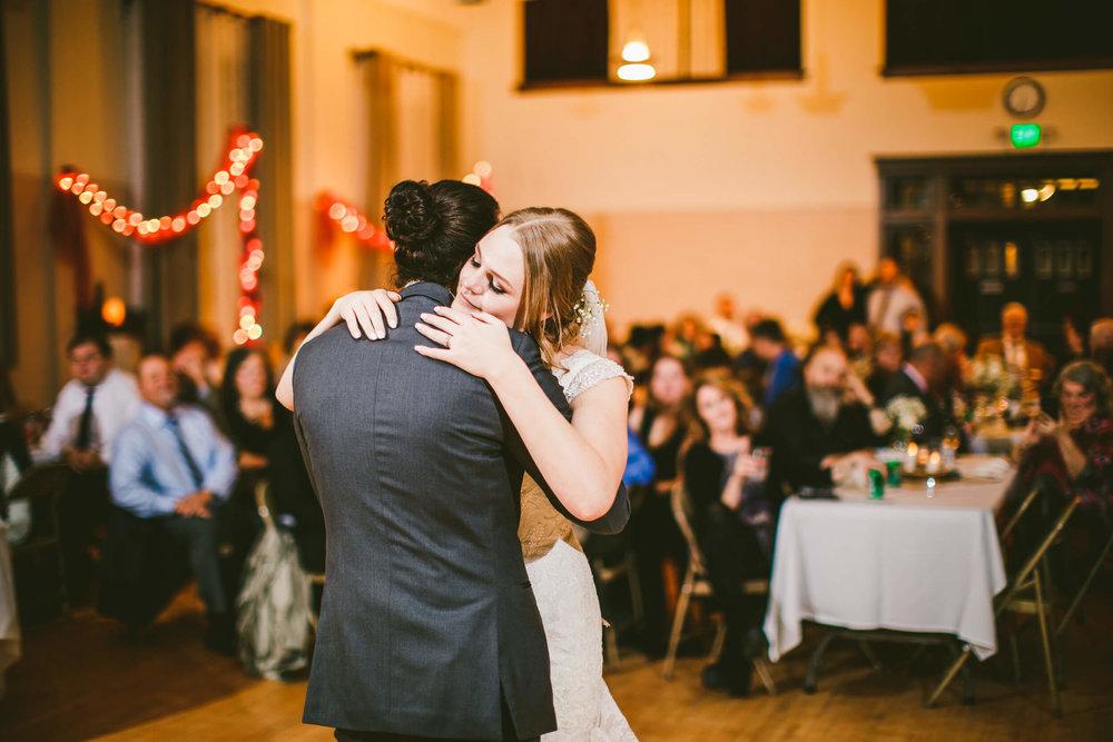 mukogawa winter wedding in spokane (278).jpg