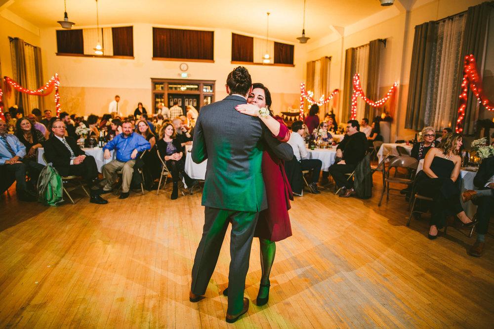 mukogawa winter wedding in spokane (279).jpg