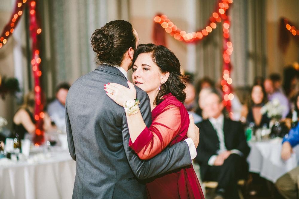 mukogawa winter wedding in spokane (281).jpg