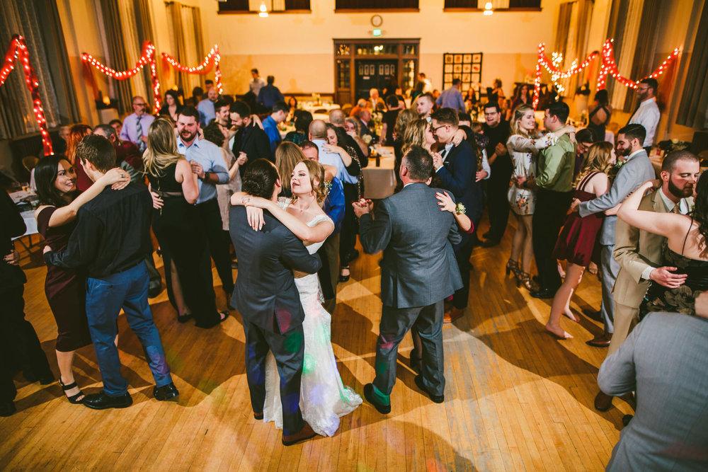 mukogawa winter wedding in spokane (292).jpg