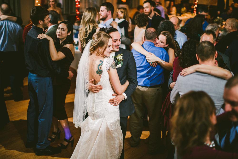 mukogawa winter wedding in spokane (298).jpg