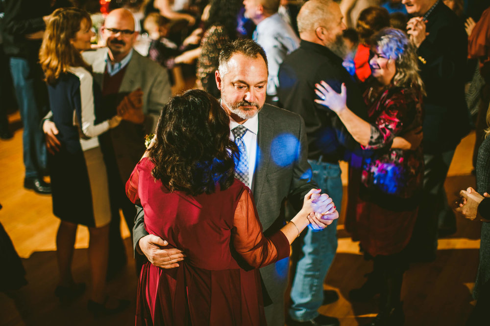 mukogawa winter wedding in spokane (302).jpg