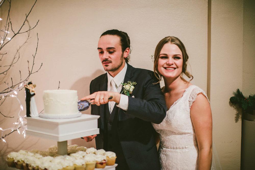 mukogawa winter wedding in spokane (311).jpg