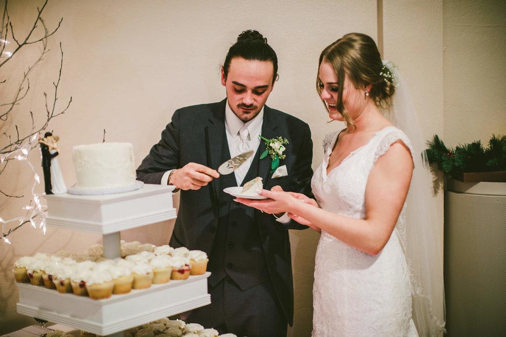 mukogawa winter wedding in spokane (313).jpg