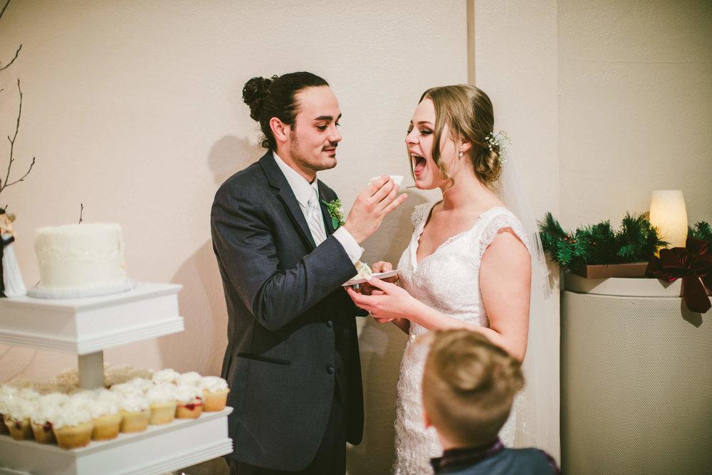 mukogawa winter wedding in spokane (314).jpg