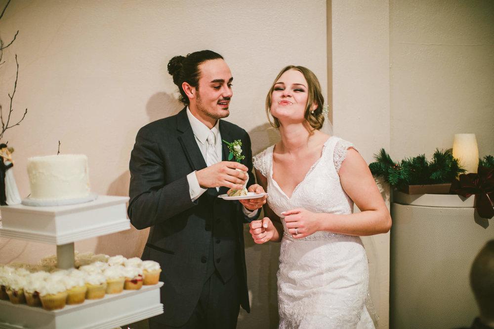 mukogawa winter wedding in spokane (317).jpg