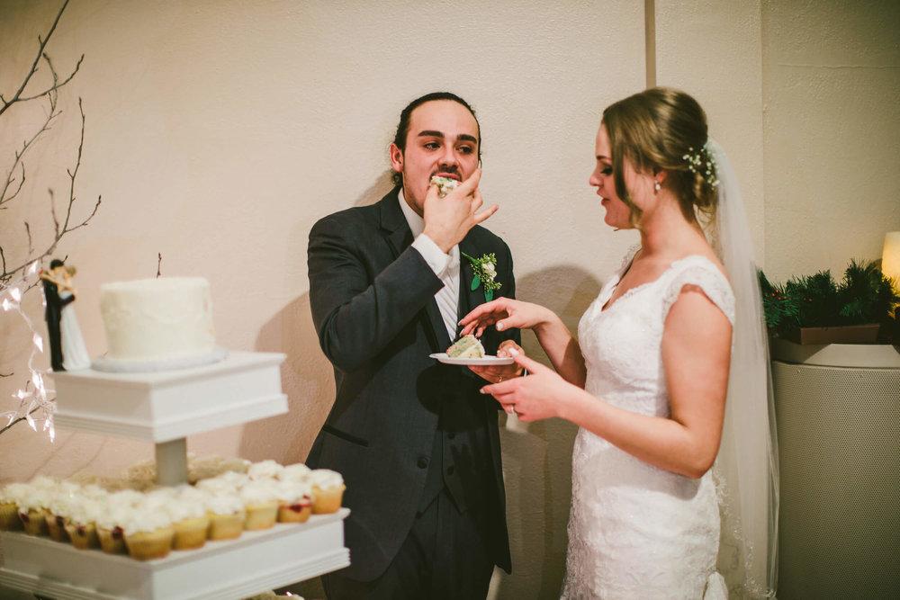 mukogawa winter wedding in spokane (318).jpg