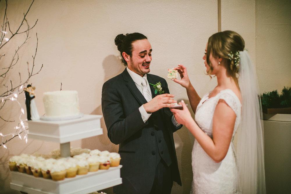mukogawa winter wedding in spokane (320).jpg