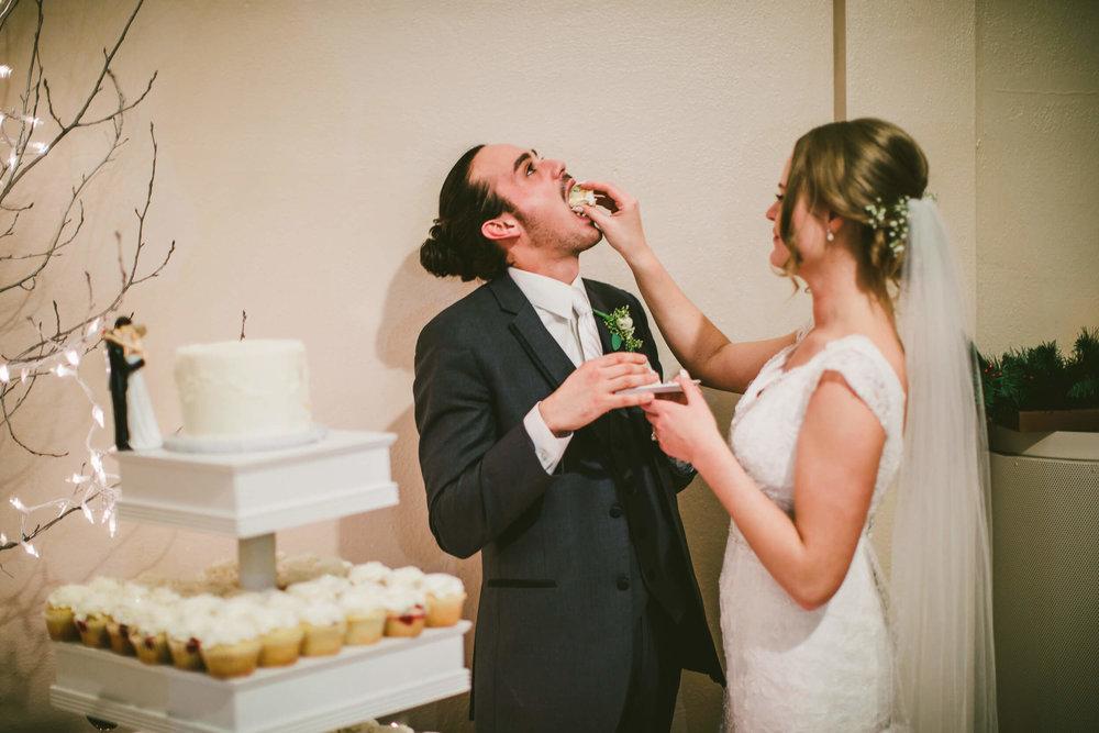 mukogawa winter wedding in spokane (323).jpg