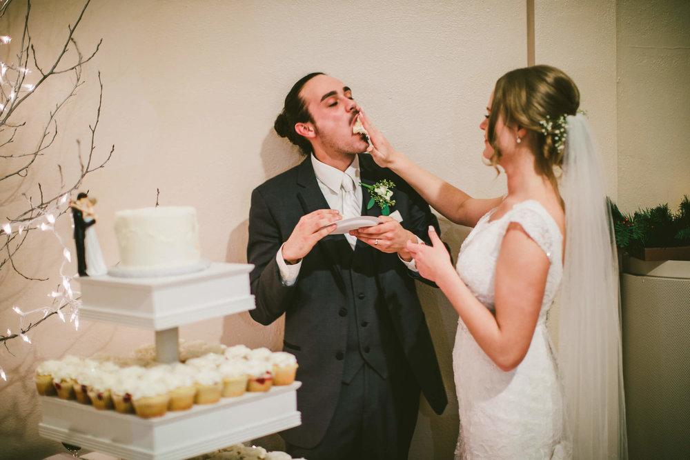 mukogawa winter wedding in spokane (324).jpg