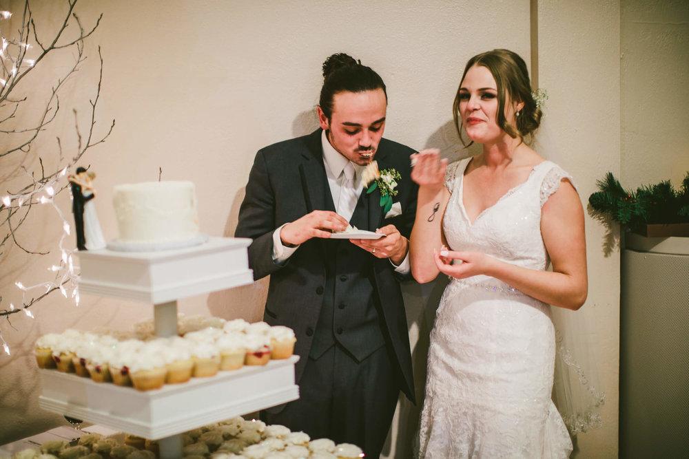 mukogawa winter wedding in spokane (326).jpg