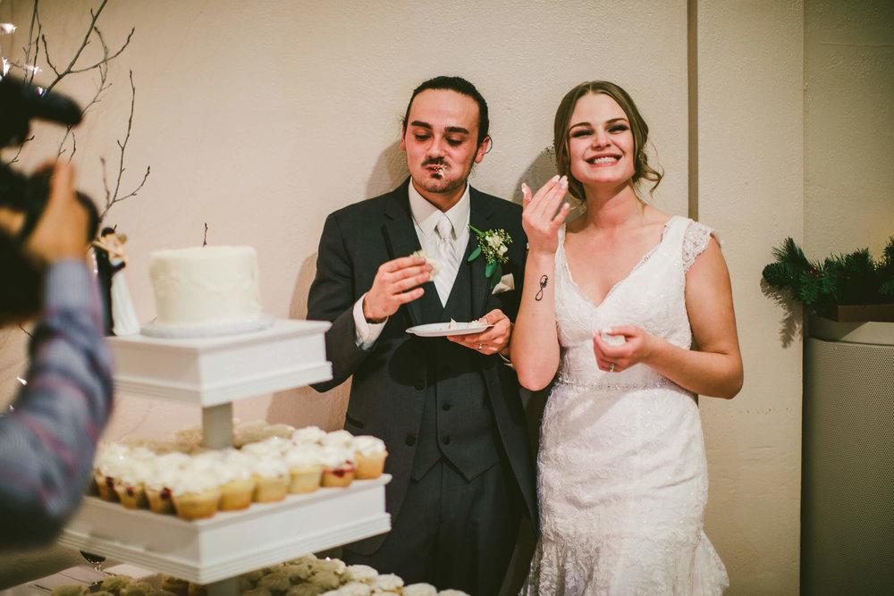 mukogawa winter wedding in spokane (327).jpg
