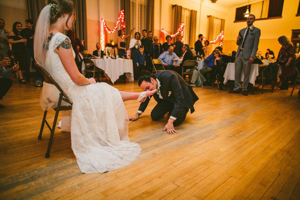 mukogawa winter wedding in spokane (335).jpg