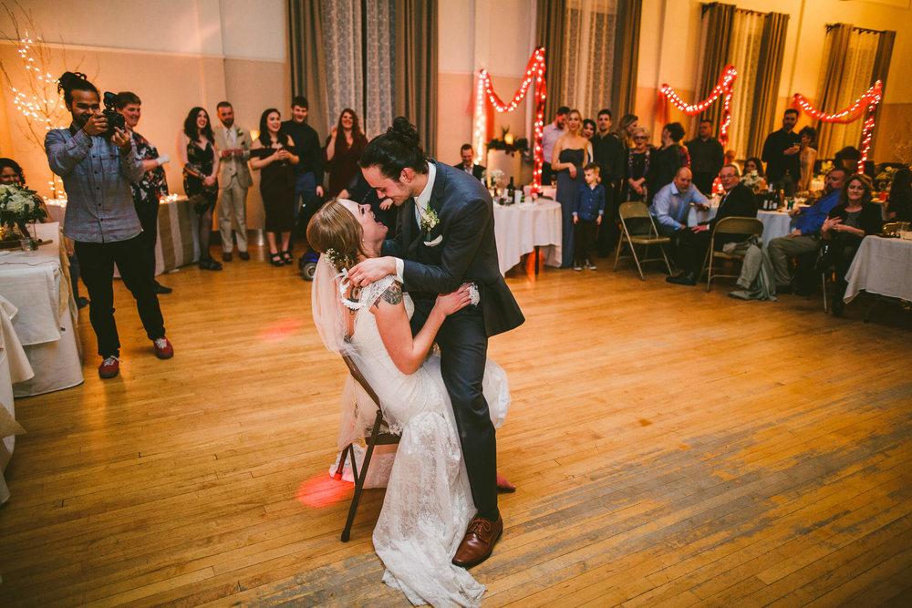 mukogawa winter wedding in spokane (337).jpg