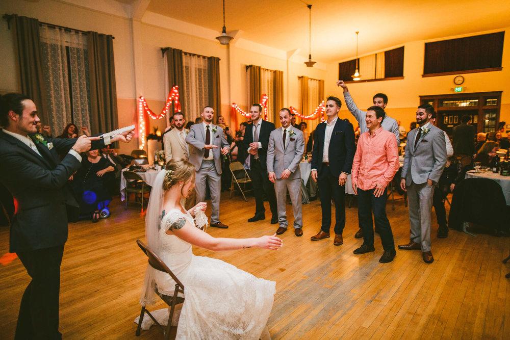 mukogawa winter wedding in spokane (338).jpg