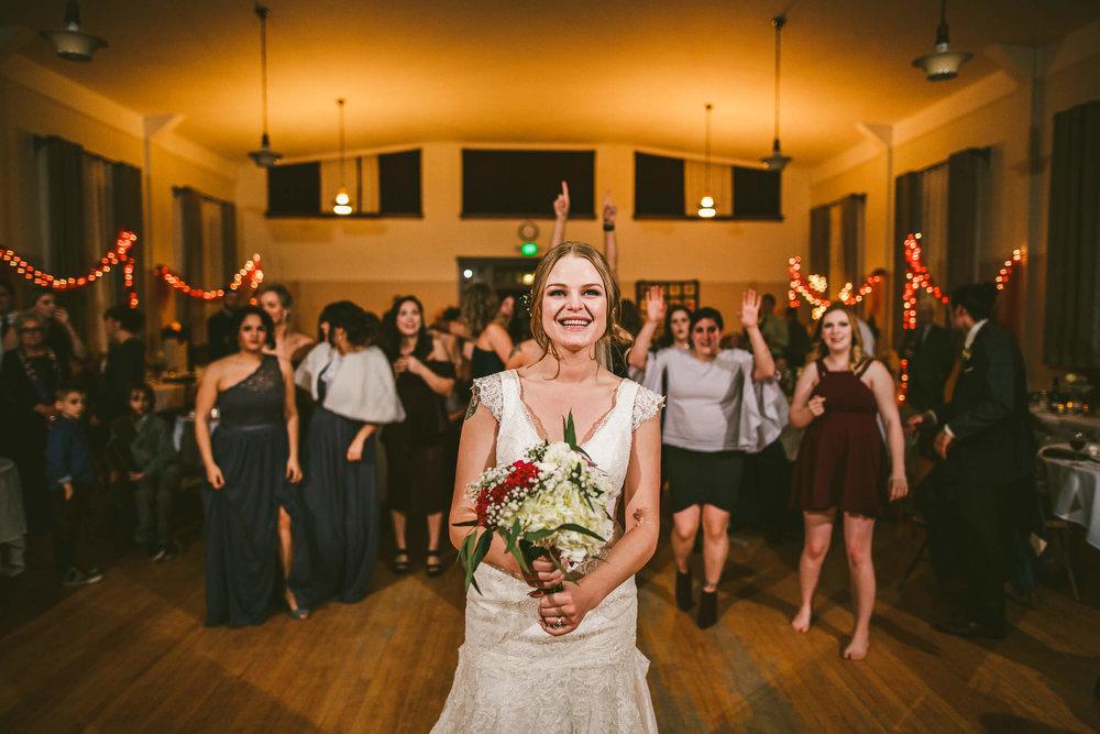 mukogawa winter wedding in spokane (343).jpg