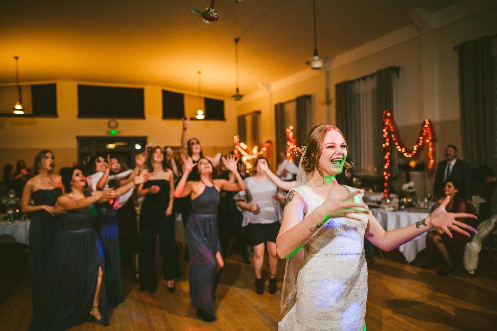 mukogawa winter wedding in spokane (344).jpg